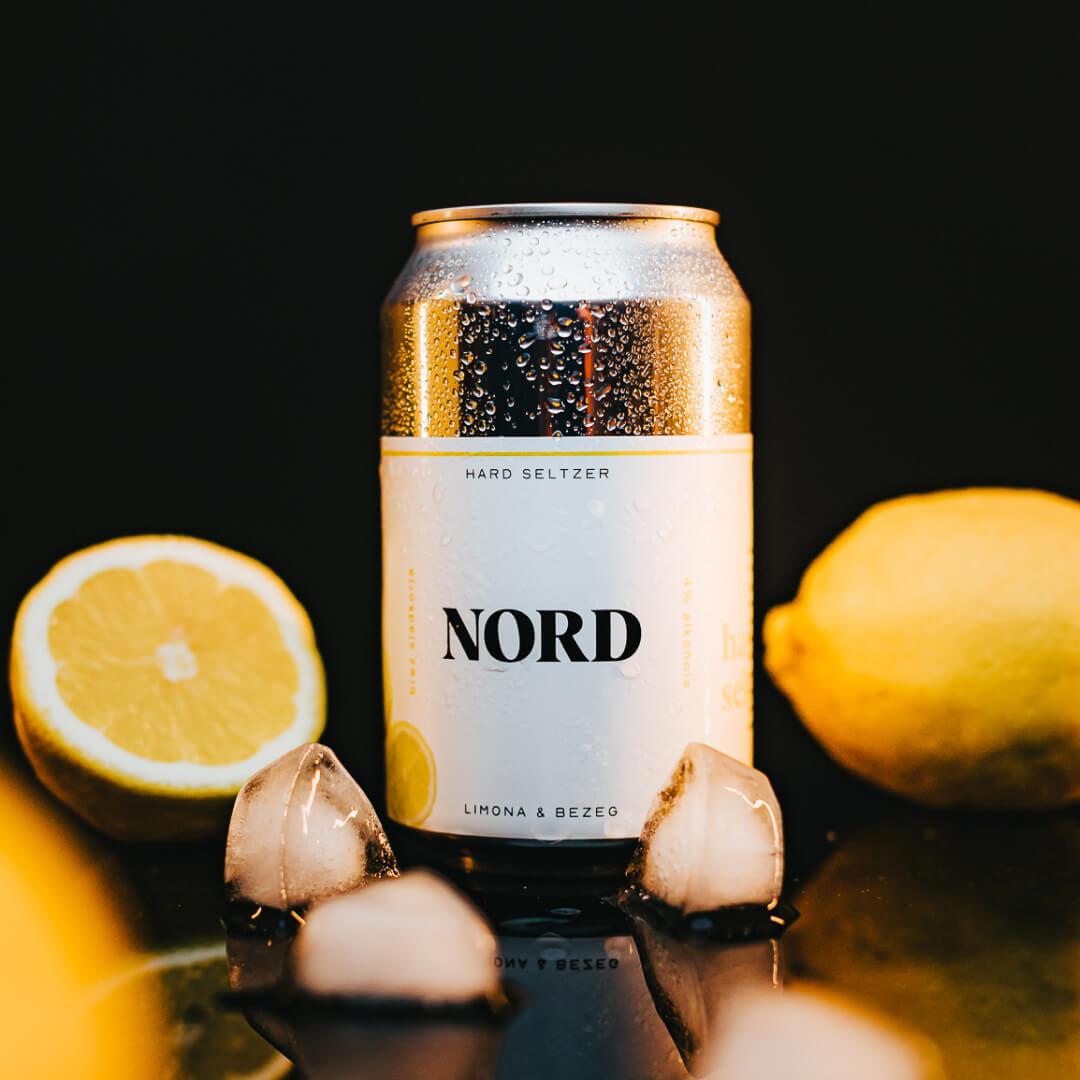 nord-hard-seltzer-limona