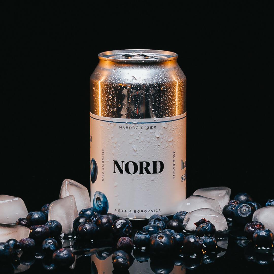 nord-hard-seltzer-borovnica