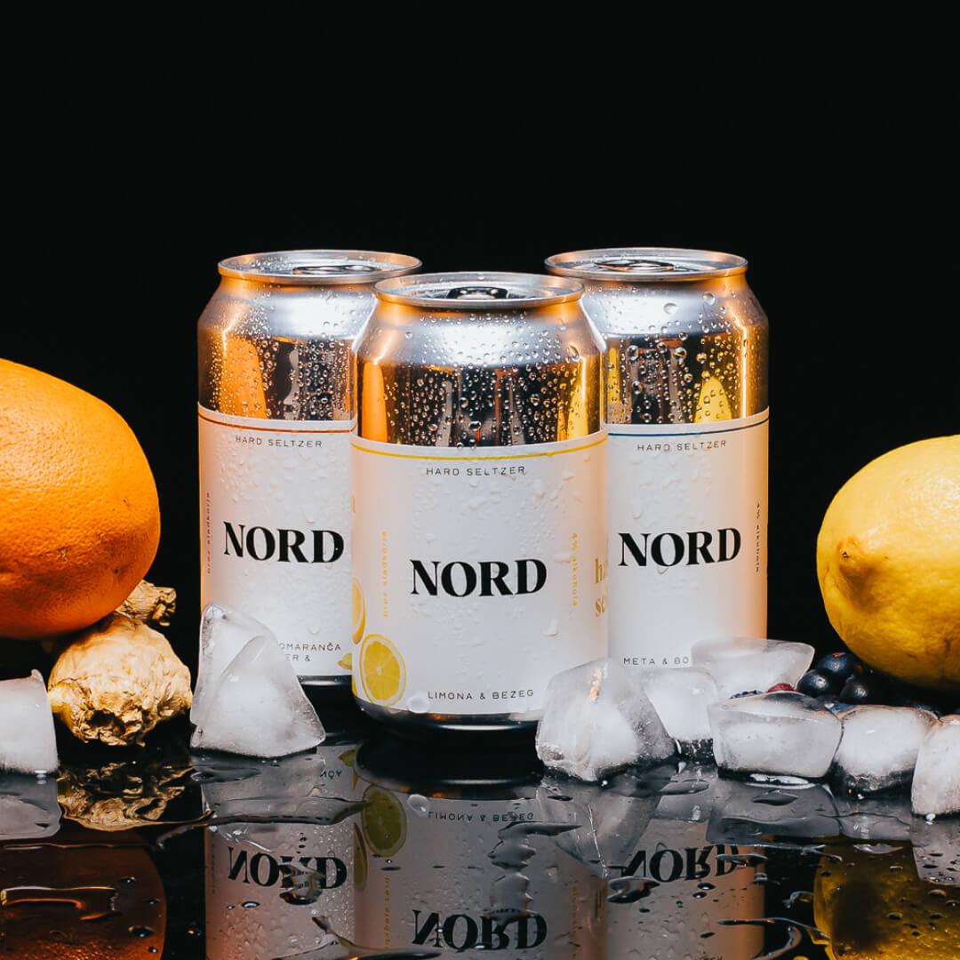 nord-hard-seltzer-miks