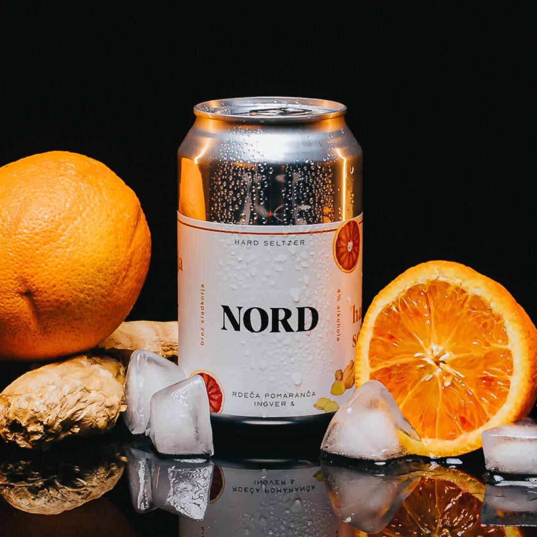 nord-hard-seltzer-pomaranca