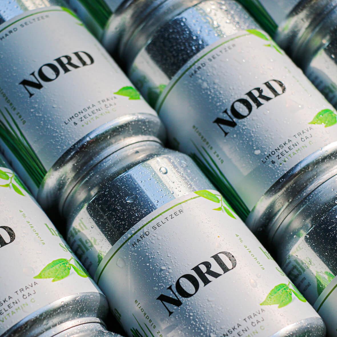 nord-hard-limonska-trava-zeleni-caj-product-2